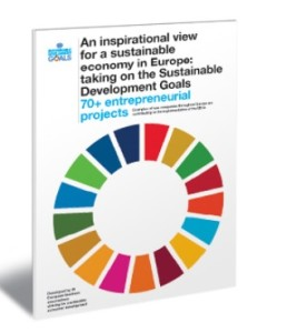 Capa SDG 70+