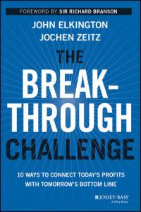 The-breakthrough-challenge (2)