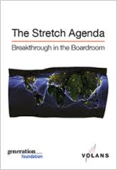 The-stretch-agenda (1)