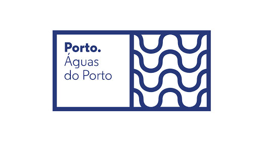 Águas do Porto