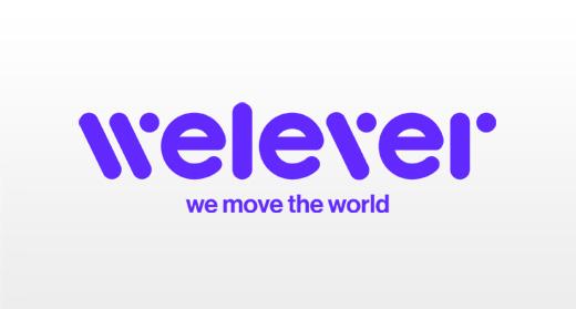 Visitar site da empresa
