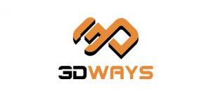 3D Ways