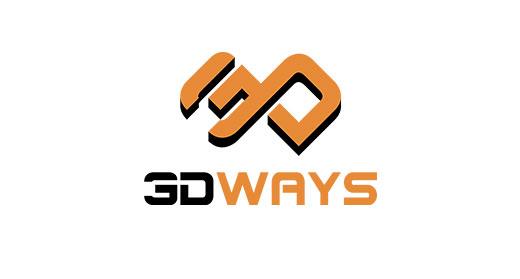 3DWays