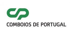 CP Comboios de Portugal