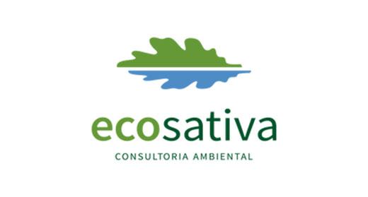 Ecosativa