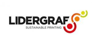 Lidergraf Sustainable Printing