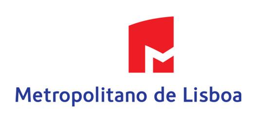 Metropolitano Lisboa