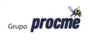 Grupo PROCME