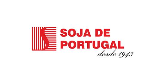 Soja de Portugal