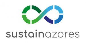 Sustain Azores