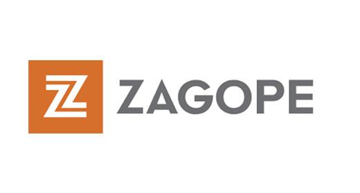 Zagope