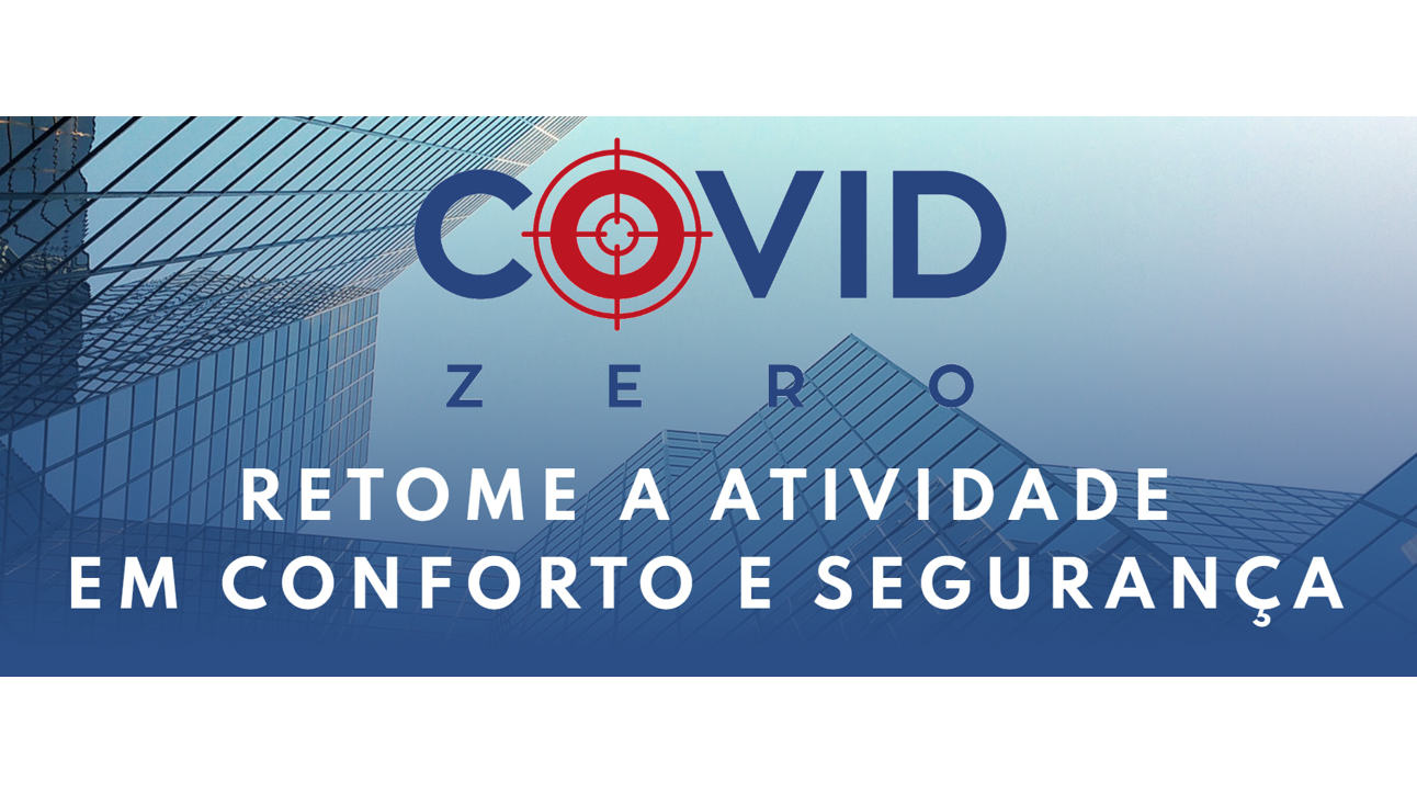 Trivalor desenvolve soluções integradas em combate à covid-19 para empresas