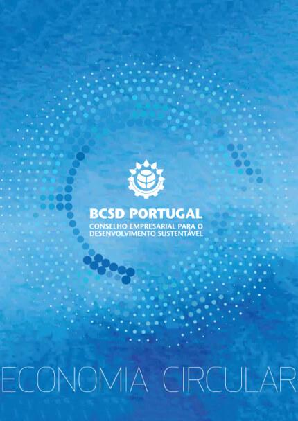 Economia Circular BCSD Portugal