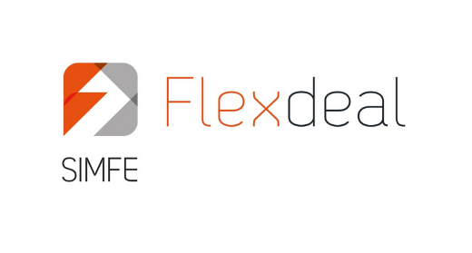 Flexdeal