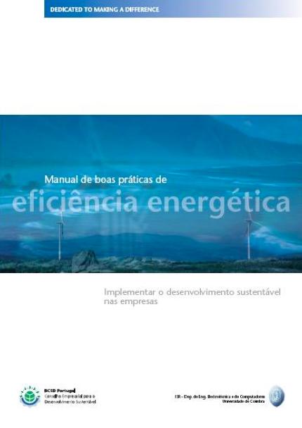 Implementar o desenvolvimento sustentável nas empresas