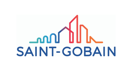 Saint-Gobain Portugal