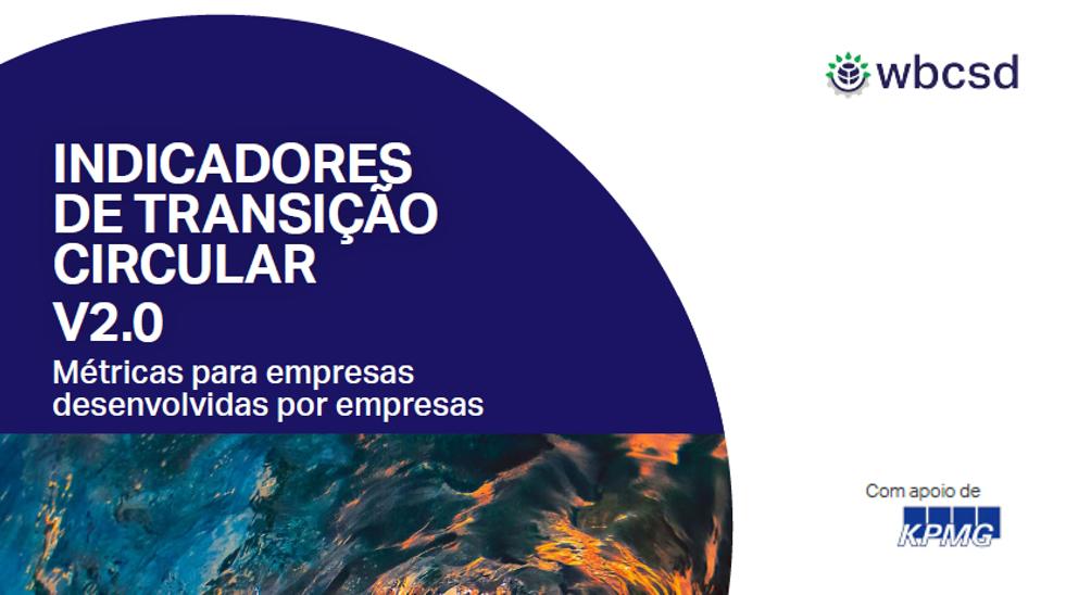 BCSD Portugal lança nova ferramenta de circularidade para empresas