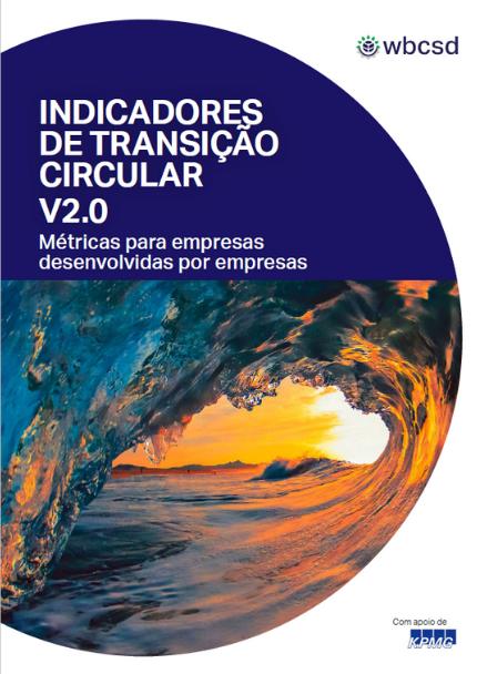 Indicadores de Transição Circular V2.0