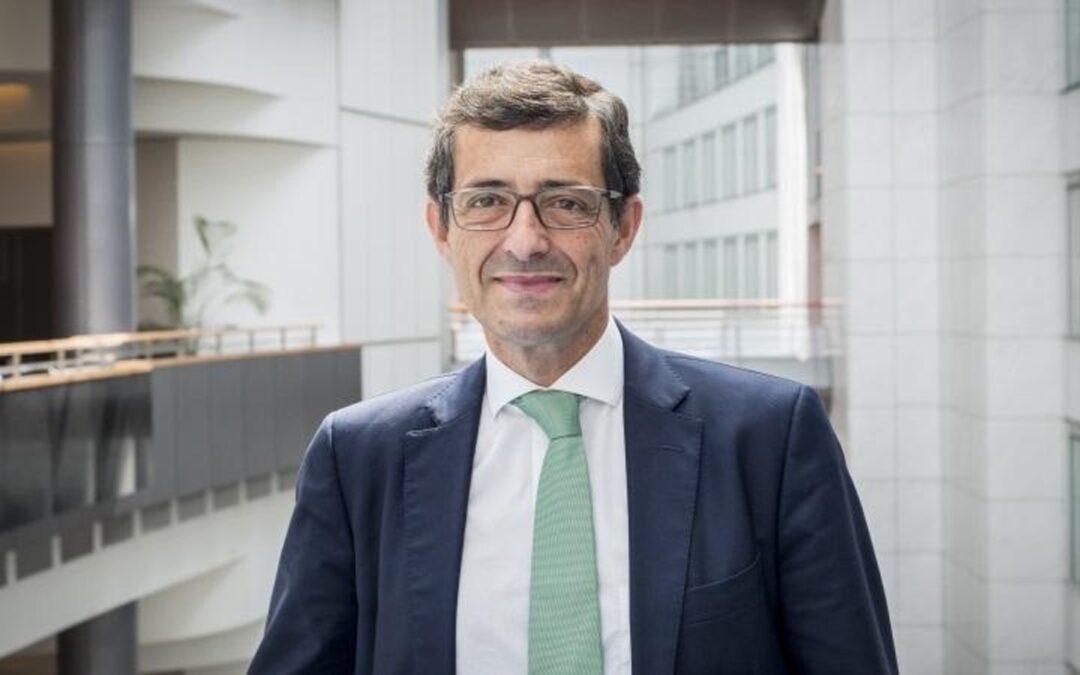 Entrevista BCSD Portugal a Carlos Zorrinho