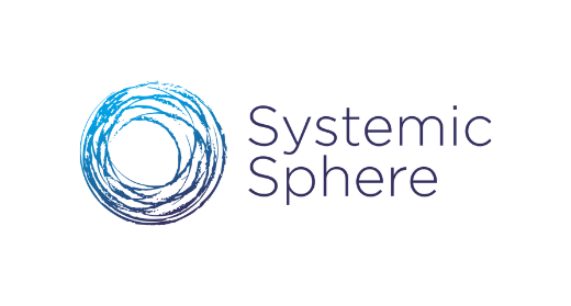 SystemicSphere