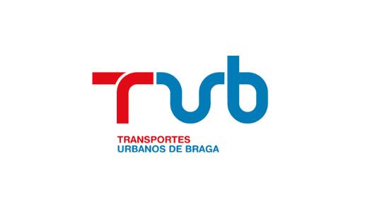 Transportes Urbanos de Braga